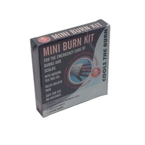 Mini Burns Kit Burnshield AHP0207