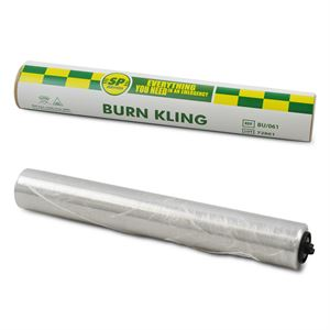 AHP3864 BURN KLING 100M ROLL  BU-061-Combined