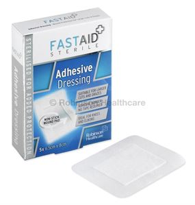 4488A_Fast_Aid_Sterile_Adhesive_Dressing_h