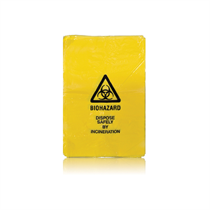 AHP6090---Yellow-Clinical-Waste-Bag-–-100
