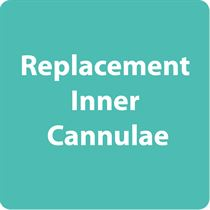 replacement inner cannulae