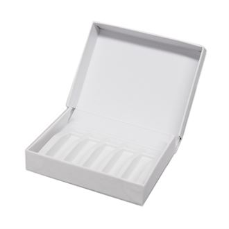 Ampoule box 5 x 2ml PAC048