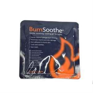 Burn Soothe Dressing AHP0941