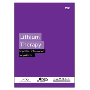 LITHIUM INFO BOOK - AHP3515 edit