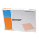 Jelonet Dressing10cm x 10cm (Pack of 10) 0278952