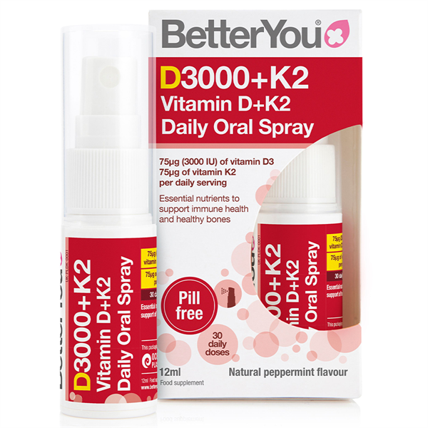 AHP7089---BetterYou-Dlux-Vitamin-D-+-K2-daily-oral-Spray-12ml---1
