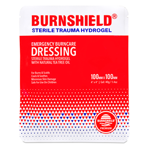 AHP5395---BURNSHIELD-Dressing-10x10cm---Single