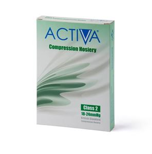 activa-british-class-2-standard-compression-hoisery-box