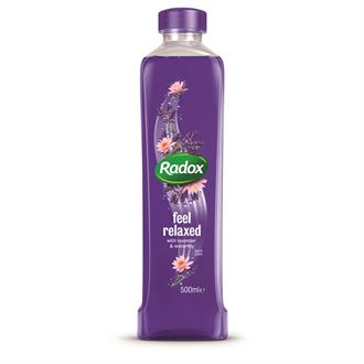 Radox_Feel_Relaxed_Bath_500ml_FO_5000231080371
