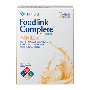 3990074---FOODLINK-COMPLETE-Powder-With-Fibre-63g-Sachets-Vanilla---7