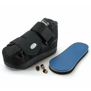 3743200---KERRAPED-PLANTAR-ULCER-Shoe-System-SB-PegAssist-Insole---1