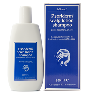 243493---PSORIDERM-SCALP-LOT-SHAMPOO-250ML